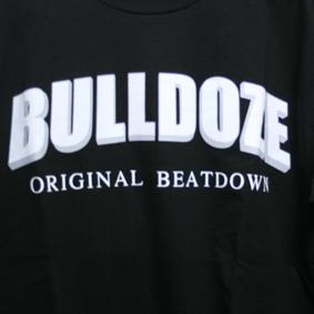 originalbeatdown.jpg