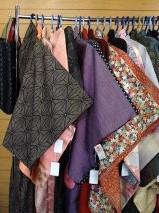 kimono2jpg.jpg