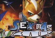 SexualAssault.jpg