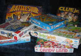 new_board_games(1).jpg
