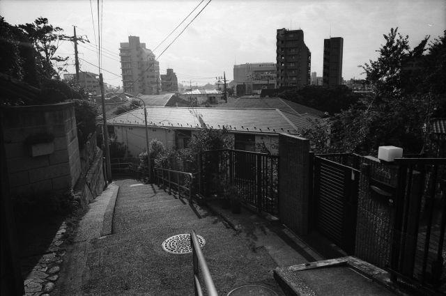 階段の街01f
