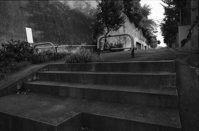 階段の街01e