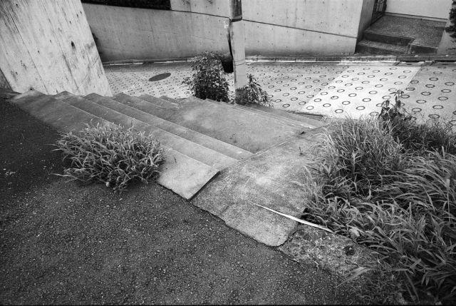 階段の街01d