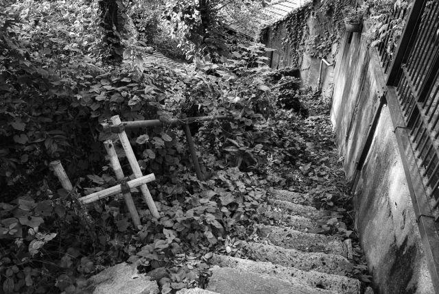 階段の街01c