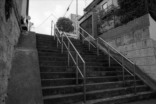 階段の街01b