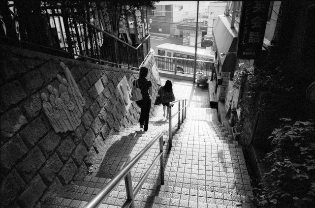 階段の街01a