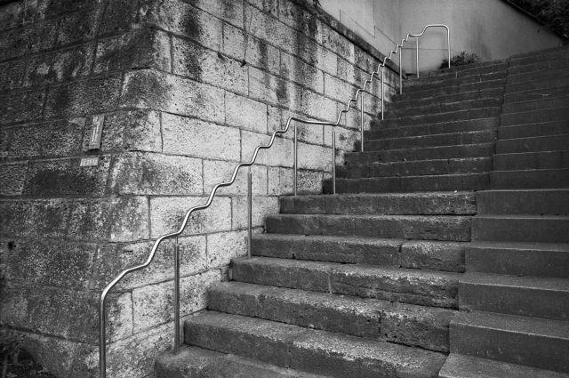 階段の街01j