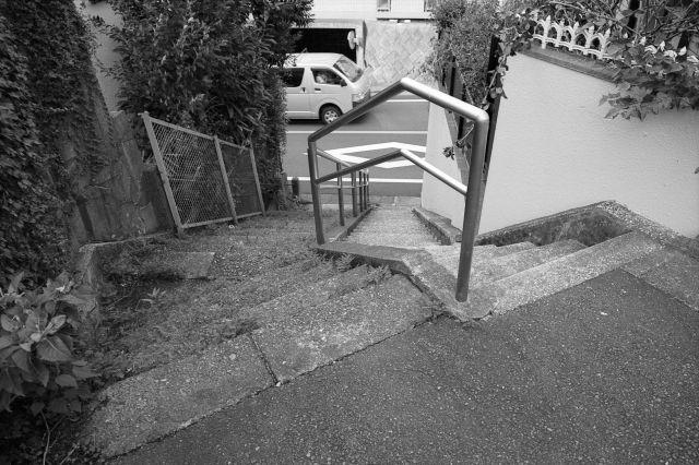 階段の街01k
