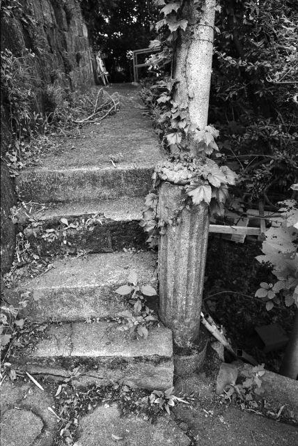 階段の街01i