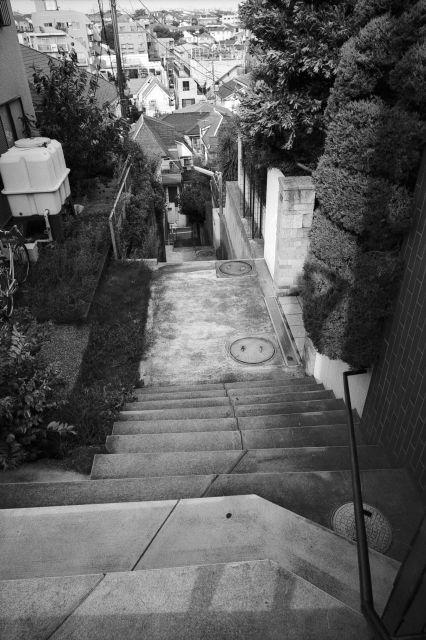 階段の街01g