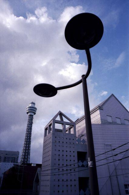 横浜観光地01e