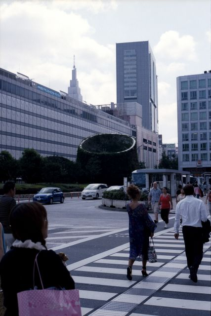 Skyline_Shinjuku01a
