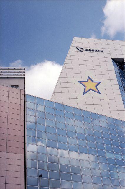 Skyline_Shinjuku01b