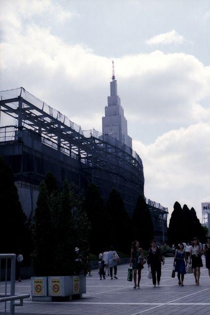 Skyline_Shinjuku01c