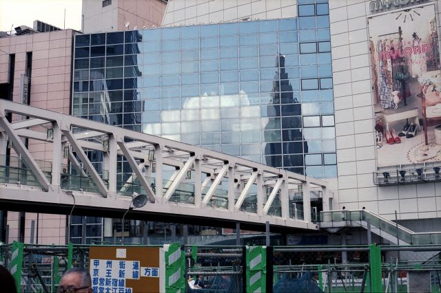Skyline_Shinjuku01f