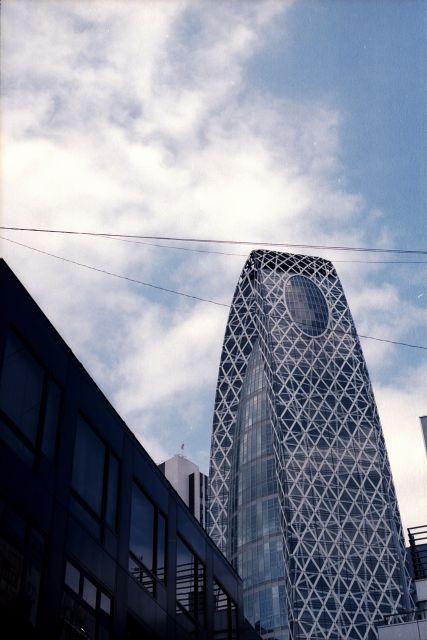 Skyline_Shinjuku01g