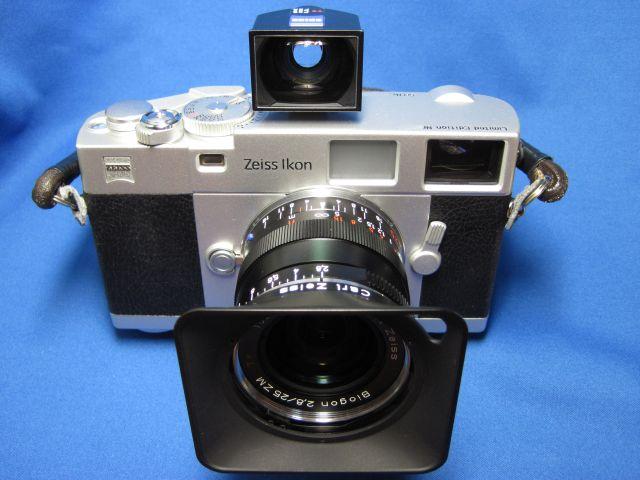 B25+ZI-Front