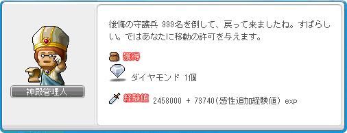 120104_DB05守護兵999