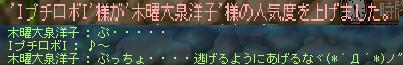 120105_14ぷ・・・ちょめ・・・