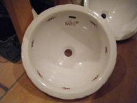 洗面ボール1