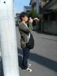 2011_1025-0.jpg