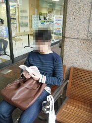 2011_11070200.jpg