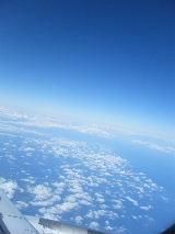 2011_11070411.jpg