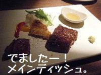 2011_11120022.jpg