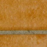 HM-1089-2.jpg