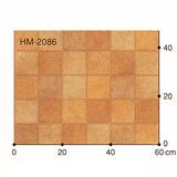 HM-2086-1.jpg