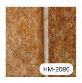 HM-2086-2.jpg