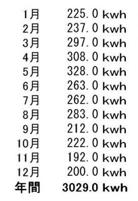 20110109_k_shumi_03.jpg