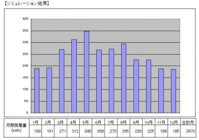 20110109_n_shumi.jpg