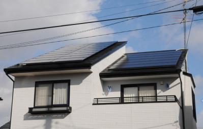 20110113_aki_gaikan_02.jpg