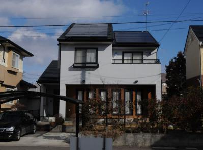 20110113_aki_gaikan.jpg