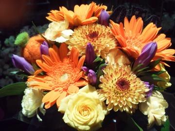 花のチモト2011.09.19-1