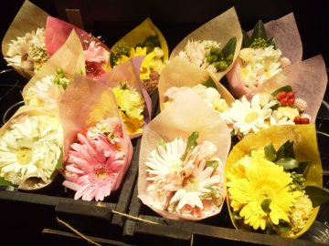 花のチモト2011.09.19-2