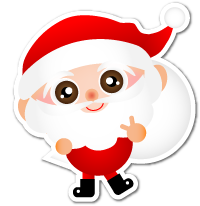 santaclaus_lovery.png