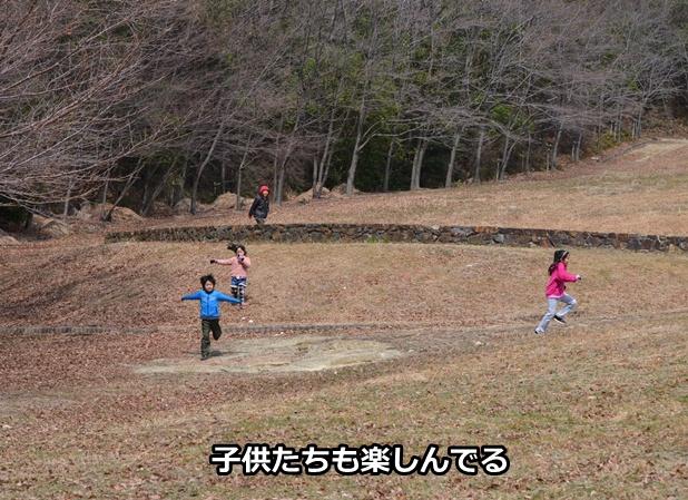 20120326-31.jpg