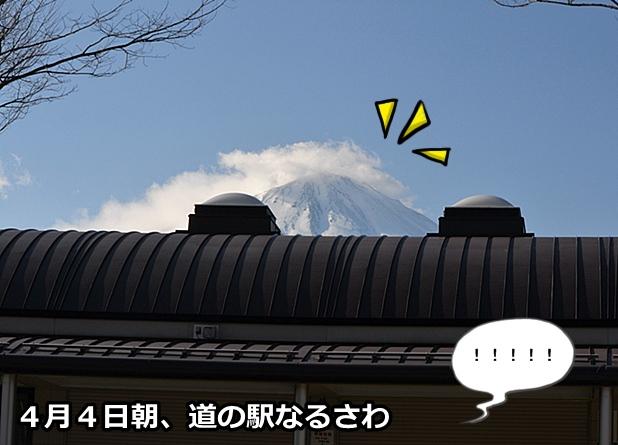 20120404-1_20120410144608.jpg
