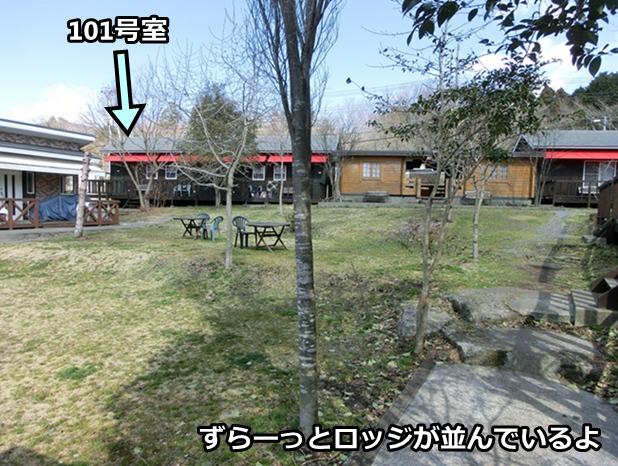 20120404-6.jpg