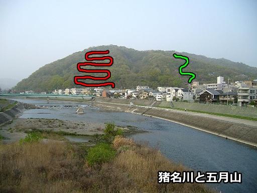 InagawaSatsuki-yama.jpg