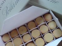 ポワラーヌ・クッキー
