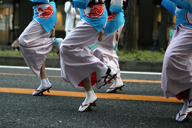 阿波踊り07