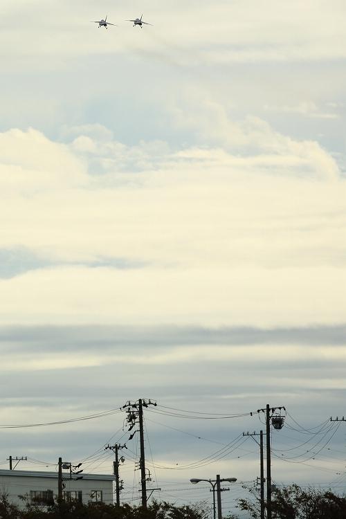 浜松2013_14