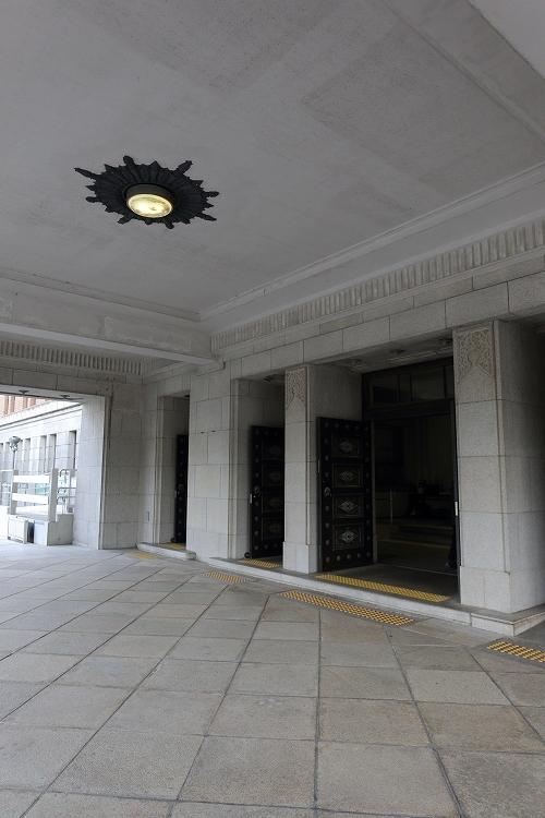 愛知県庁本庁舎14
