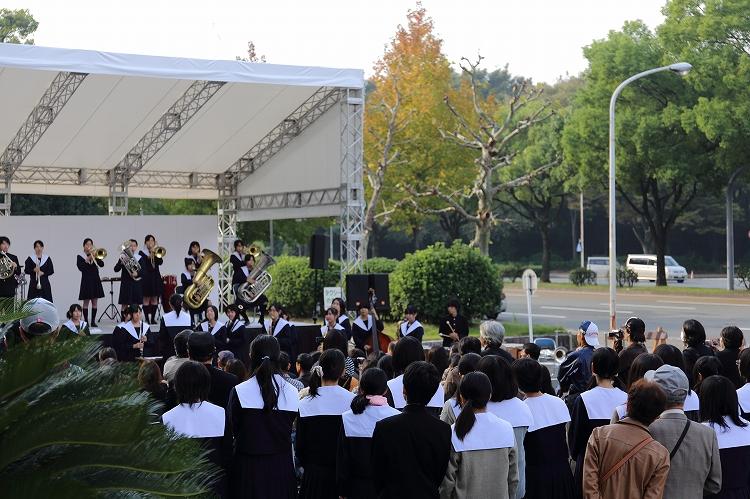 愛知県庁本庁舎07