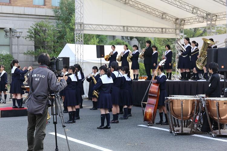 愛知県庁本庁舎05