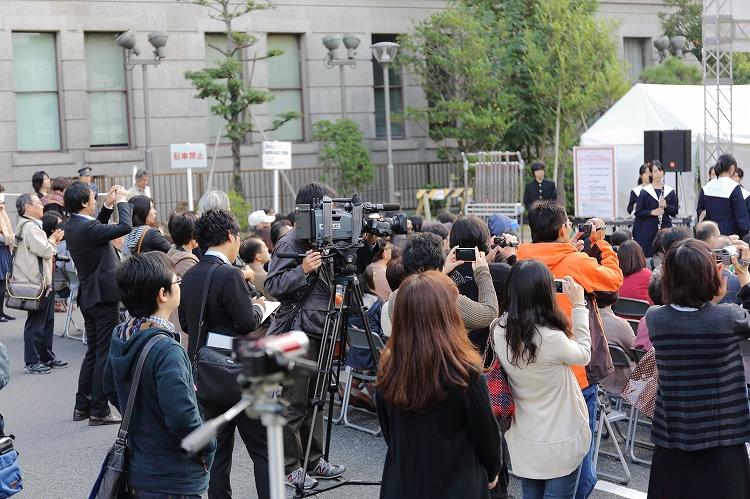 愛知県庁本庁舎03