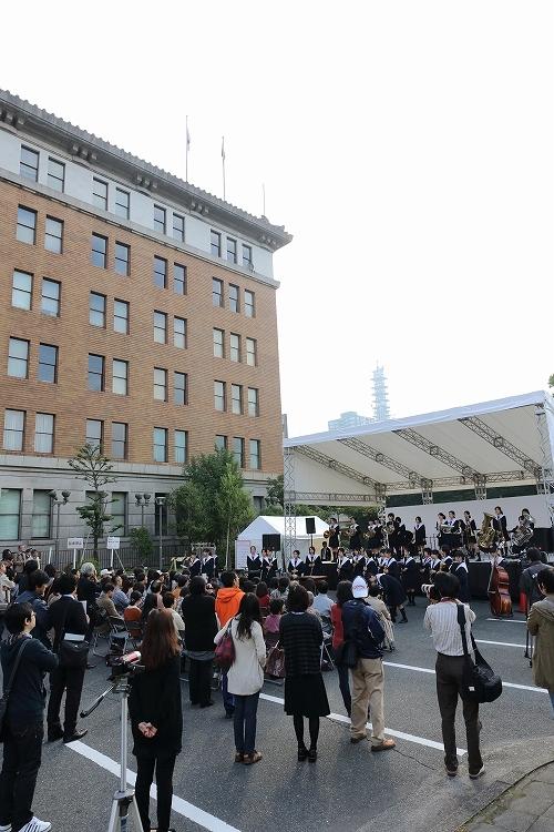 愛知県庁本庁舎04
